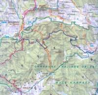 wandelen-fietsen-kamperen-activiteit-grote-vakantiewoning-slowakije-mladost