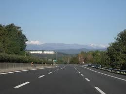 Hoe geraak ik in Slowakije met de auto
