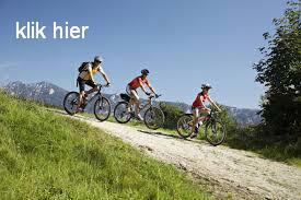Activiteiten-in-de-omgeving-Wandelen-fietsen-mountainbiken.
