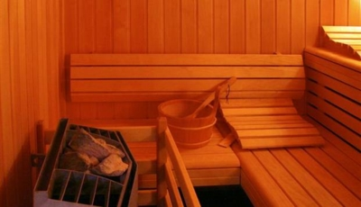 sauna-grotevakantiewoning-vakantiehuis-mladost-slovakije-slowakije-gezinsvakantie-groepsvakantie