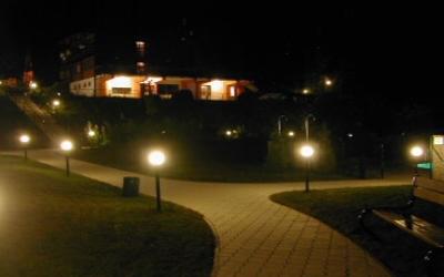 sfeerverlichting-grotevakantiewoning-vakantiehuis-maladost-slovakije-slowakije-gezinsvakantie-groepsvakantie